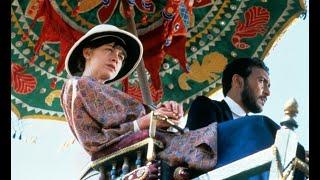 Trailer Passagem para a Índia (A Passage to India,1984) #2