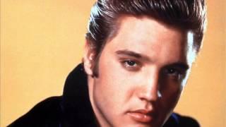 Download Mp3 Elvis Presley - Besame Mucho