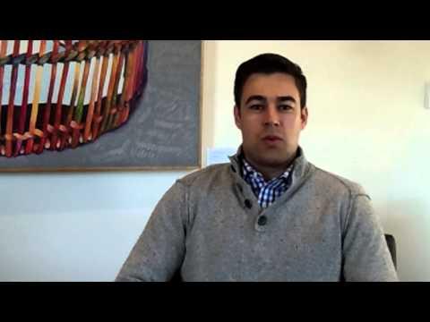 Student Testimonial about the Summer Program in Salzburg