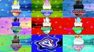 9 Noggin's Sleep Tight+ Noggin's Special Picture Show