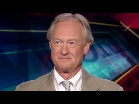 Lincoln Chafee: Six debates is