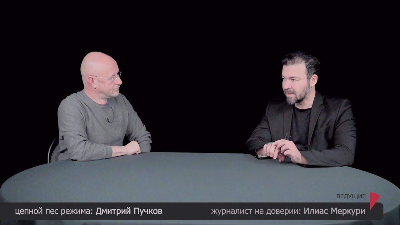 Новости ардатовского района нижегородской области