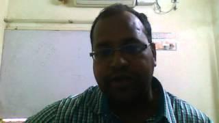 prakash (weblogic server)