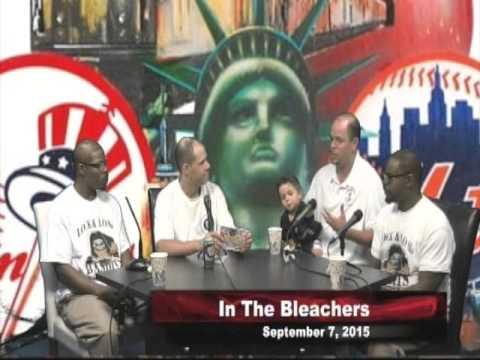 Staten Island Community Television PFL SI Bandits Special