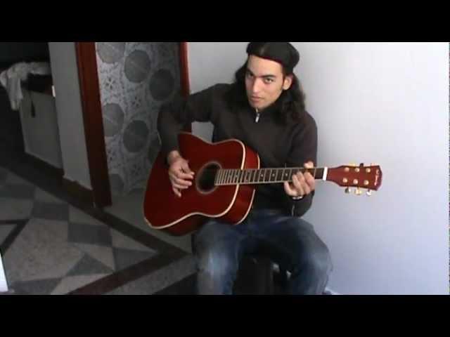 Zakaria Bechri 2 music