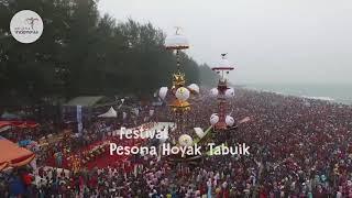 Gambar cover Lagu pesona indonesia