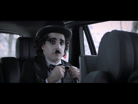 L.WAY'S WILD STORIES   Video