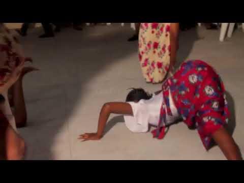Download tako moko ni atari (offical video) mp4