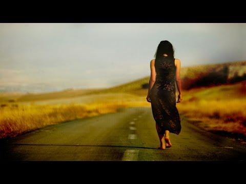 Keren Ann – In Your Back (Vallew Bootleg)