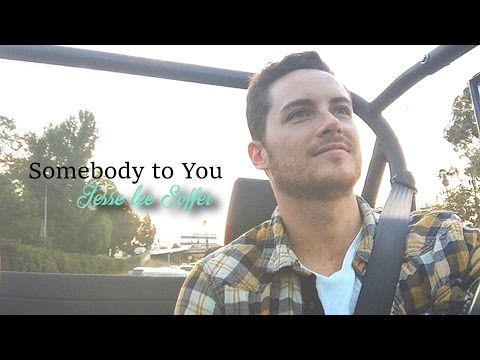 jesse lee soffer  somebody to you happy 33rd birthday jesse!!