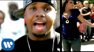 Cupid - Cupid Shuffle (Official Video)