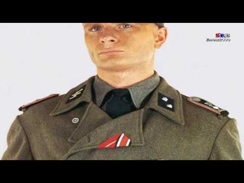 New - ✠ German Army Uniforms of the World War 2 ✠ - HD