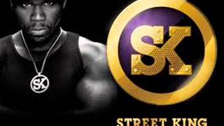 Download 50 Cent feat. Snoop Dogg & Young Jeezy - Major Distribution (With Lyrics) MP3 song and Music Video