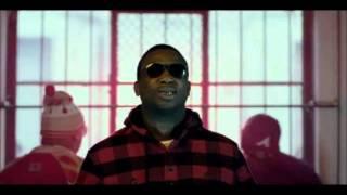 Gucci Mane - Bigger Picture (Trap House 4)