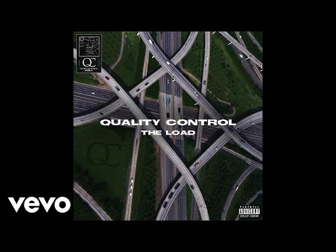 Quality Control, Gucci Mane, Lil Baby - The Load (Audio) ft. Marlo