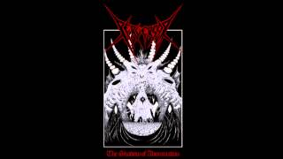 Perversor -  The Shadow Of Abomination(Full Ep, Cd Rip)