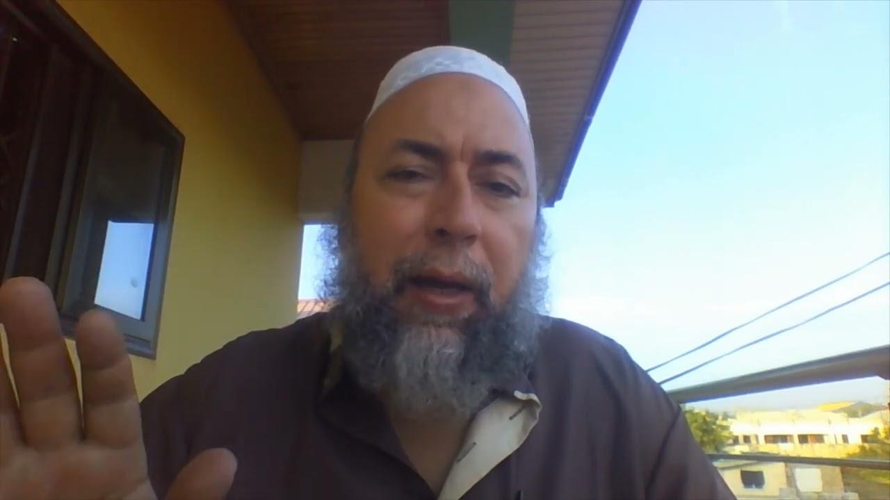 Download RUQYA5 BEN HALIMA ABDERRAOUF