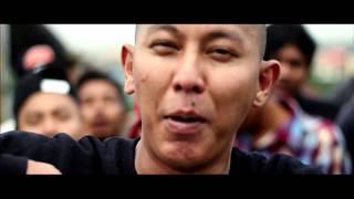 အေျကြး - G-Tone`N`ThutaILL -(OfficialMusicVideo)