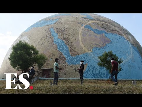Earth Day 2020: Climate Activists celebrate its 50th anniversary
