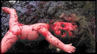 Hrůza z brdských lesů (Czech horror movie 2011)