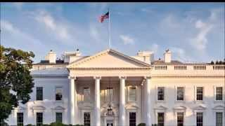 Who will win the U.S. Presidential Election 2016 ?