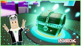 la cassa gigante? Simulatore domestico - Roblox