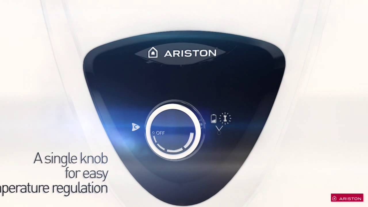 The New Range Of Ariston Gas Instantaneous Water Heaters Youtube An 15rs 350 Watt Heather