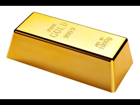 Global Gold Price today 14/5/2017 - NYSE COME