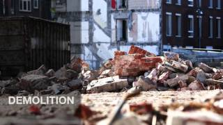 Abatement Specialists - Asbestos Removal, Mold Removal, Waste Removal, Demolition (St. Louis, MO)