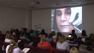 Uso do Preenchimento Facial e Toxina Butolínica