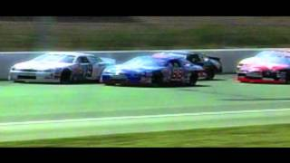 NASCAR 2000 Playstation Intro Full HD