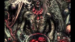 Soiled By Blood - Barbed Wire Beating (Official)