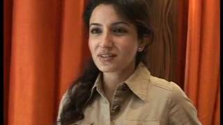 movie 404 press conference satish kaushik tisca chopra current bollywood news