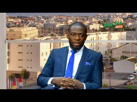 Education, employability and NYSC scheme - HELLO NIGERIA