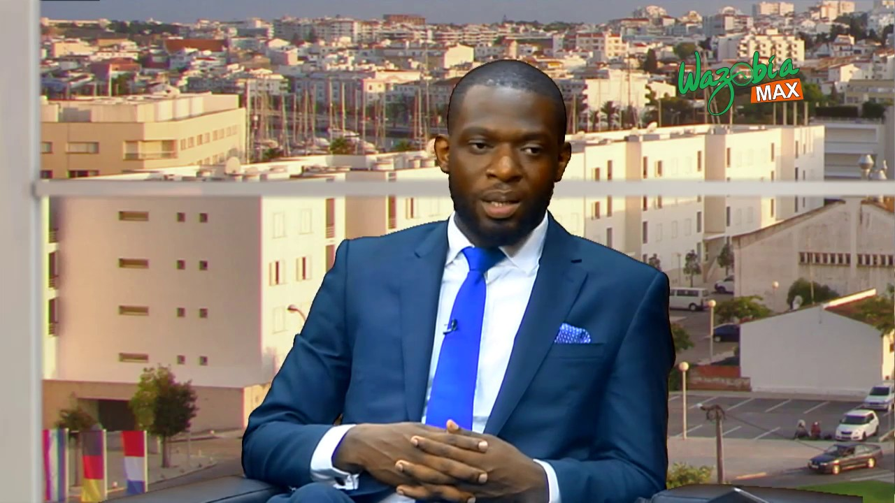 Download Education, employability and NYSC scheme - HELLO NIGERIA