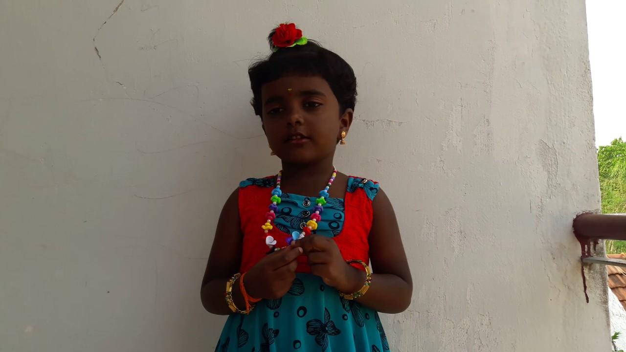 few lines on indira gandhi for kids