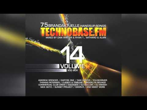 Toneshifterz Code Black About The Music Youtube