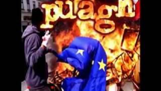 puagh-carceles al aire libre