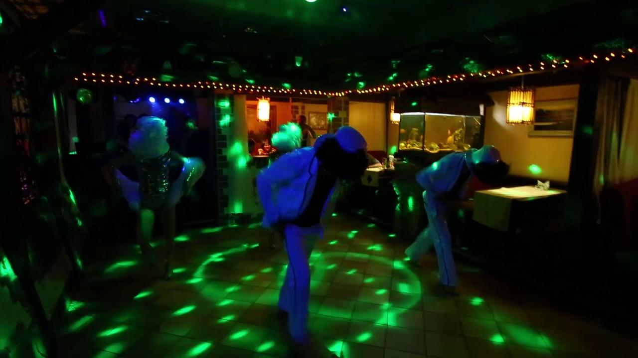 фото из ночных клубов смоленска