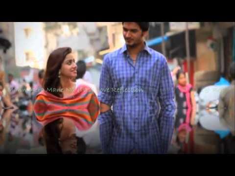 Mann Mera Mane Na [Past Love Reflection] Gajender Verma [DJ RAJ]
