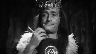 """Totò """"il re dei Sabini... Gaetano!"""""""