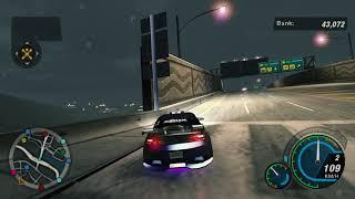 Septembre -  I Am Weightless   Need For Speed: Underground 2 (LEGENDADO)