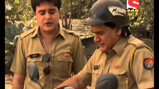 FIR - Episode 1145 - 28th March 2014