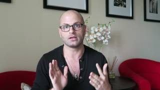 Jordan Samuel Skin Talks: Marketing Claims