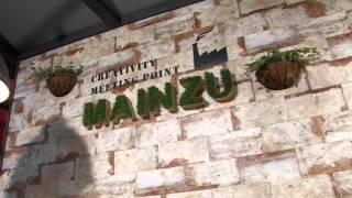 Выставка ''Cersaie 2015'' в Болонии. Новые коллекции плитки.