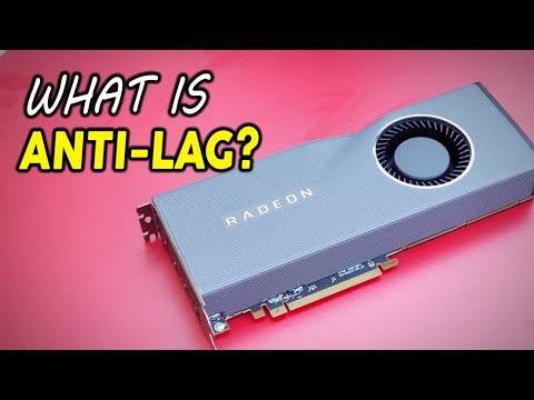 Digital Trends ] Radeon Image Sharpening competes with DLSS