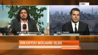 5n1k AGD Ankara Şube Üniversite Komisyonu  Part 2