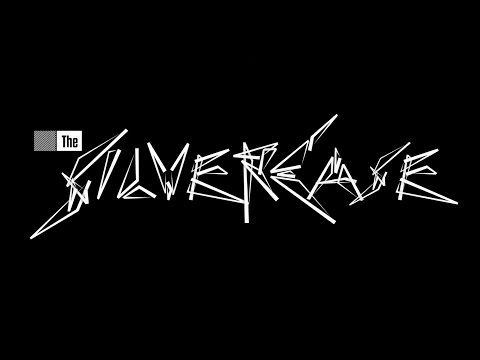 The Silver Case Remaster Opening (PC) (HD Quality)