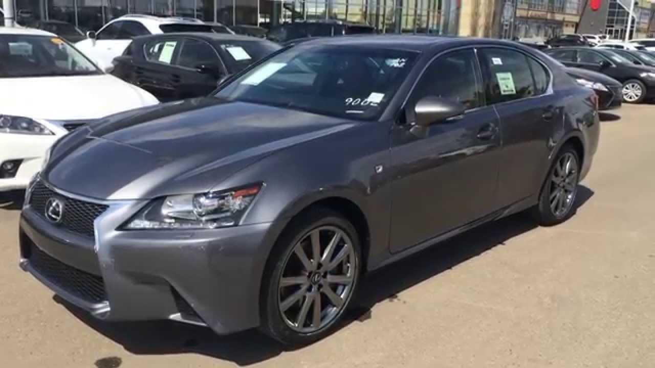 Lexus Gs Nebula Grey Html Autos Post