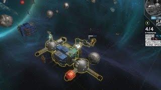 Habitat Gameplay Trailer
